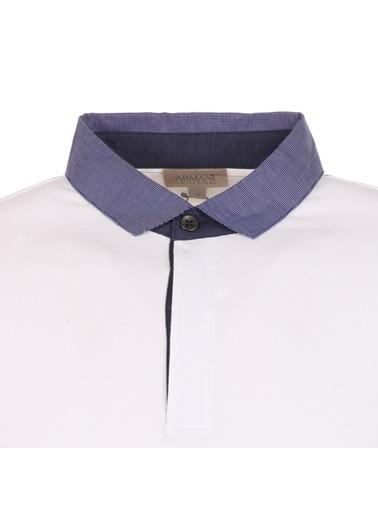 Armani Collezioni Tişört Renkli